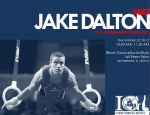 JakeDaltonad