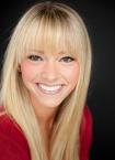 Haley Scaman - Oklahoma