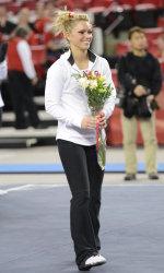 usag gymnastics georgia state meet 2013