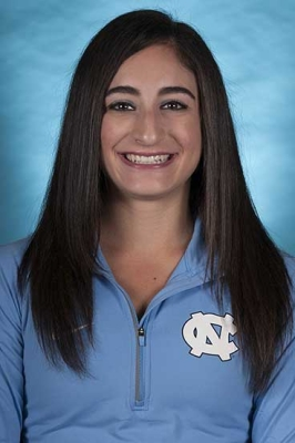Lexi Cappalli - North Carolina