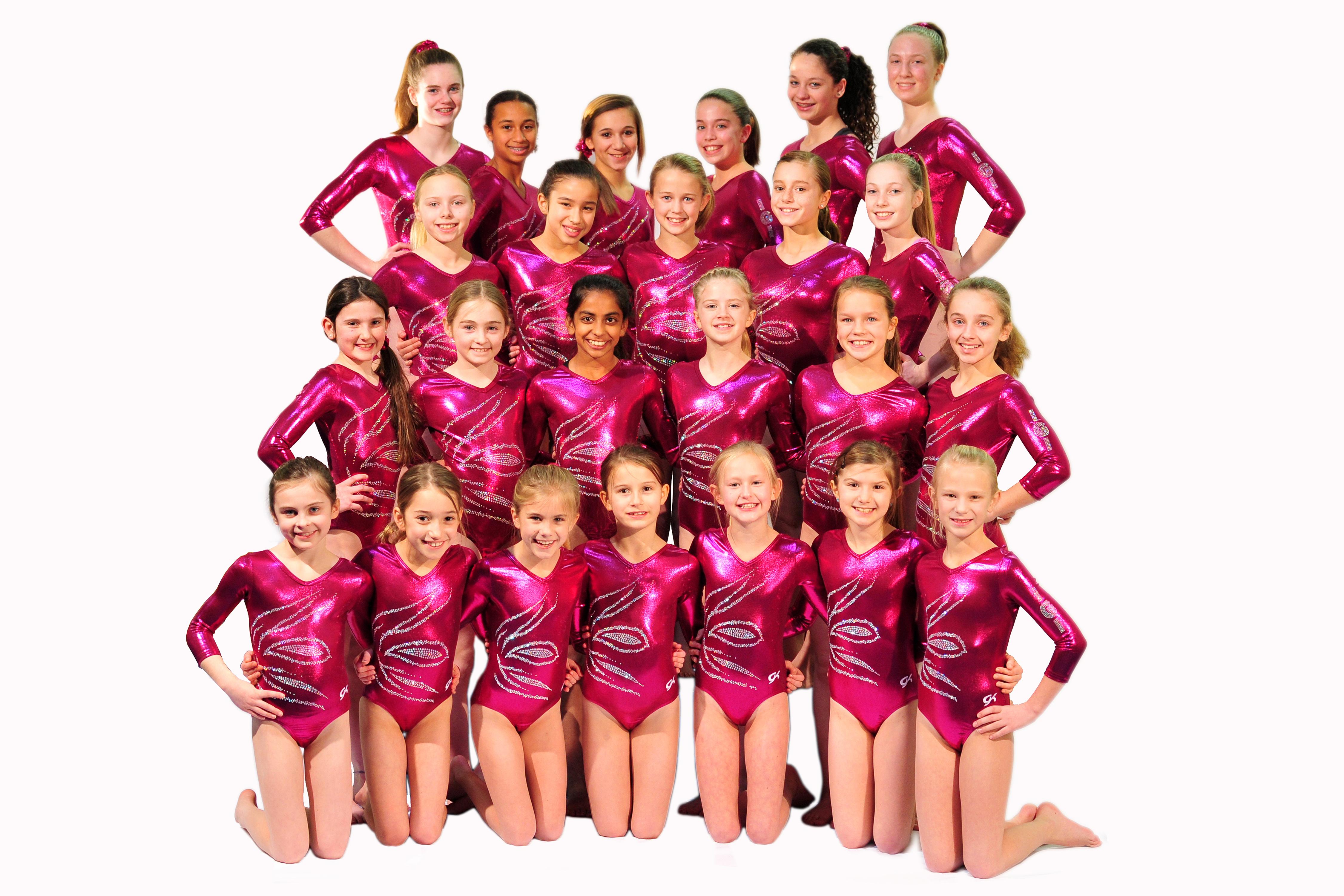 chicago style gymnastics meet 2013 schedule