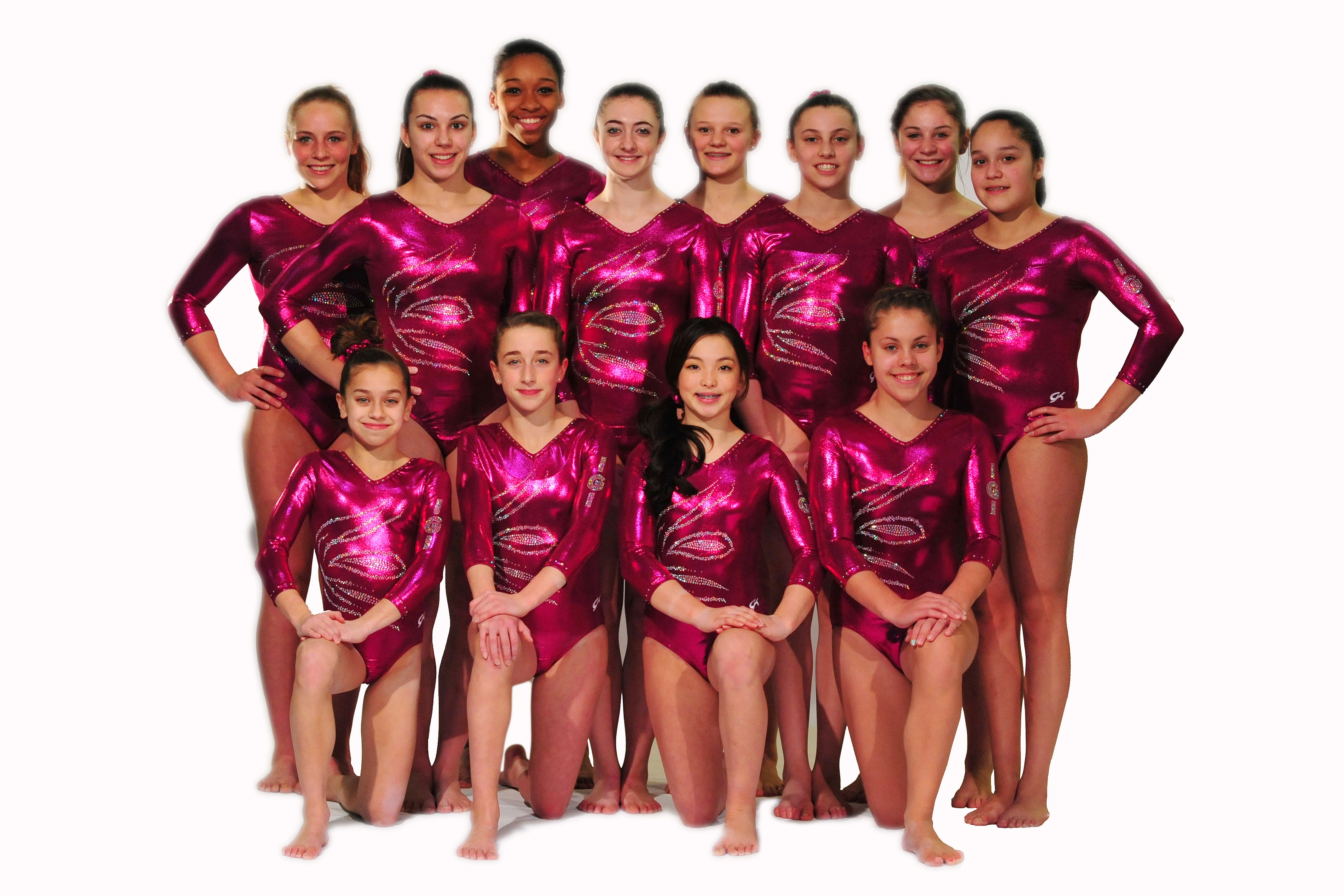 igi gymnastics meet 2012 calendar