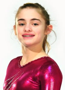 Micaela Dugan