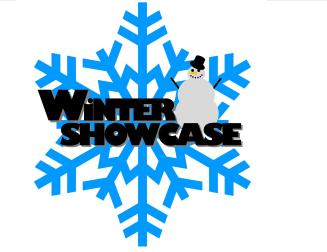 Winter Show Case logo