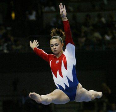 Liz Tricase