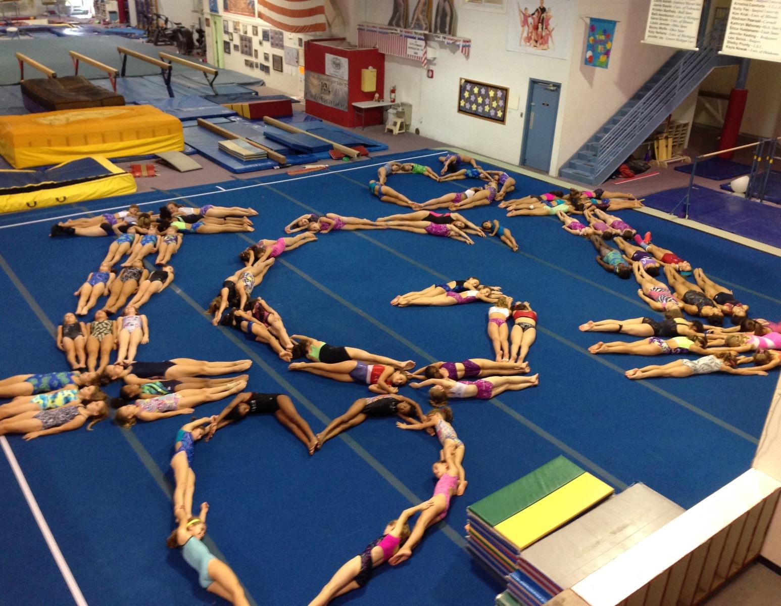 igi-national-gymnastics-day