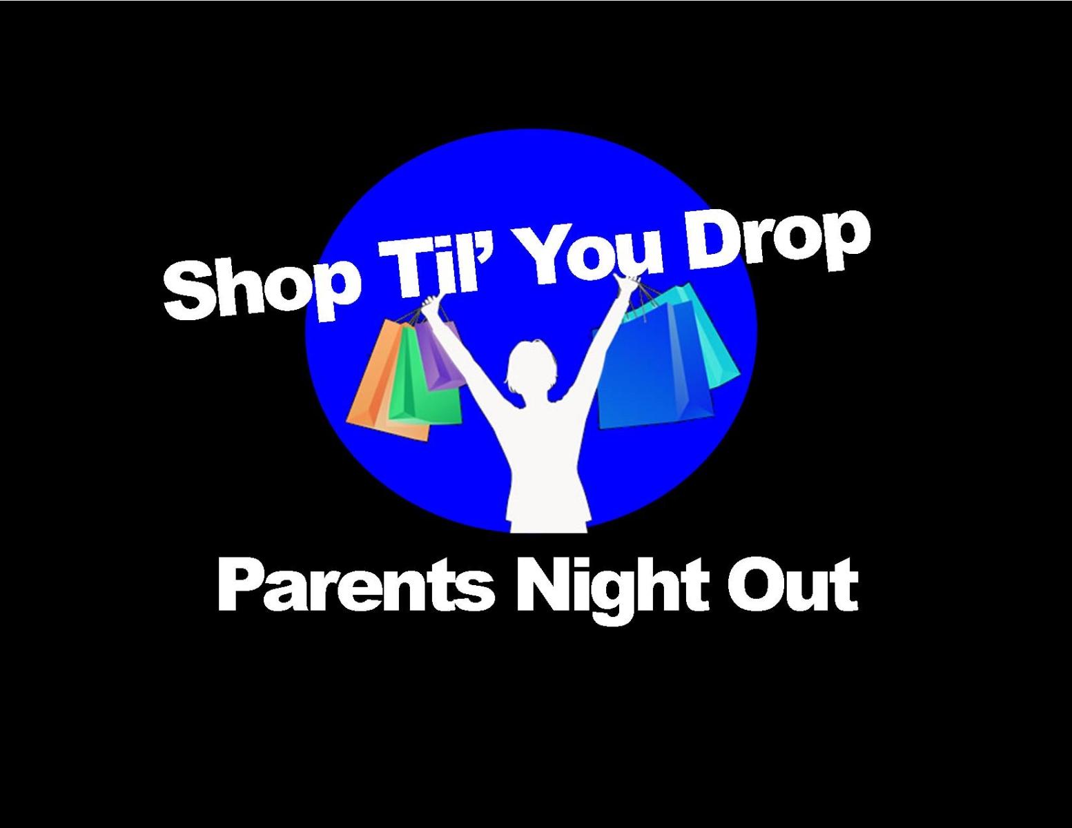 shop-til-you-drop-pno-logo-inverse